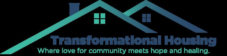 Transformational Housing logo