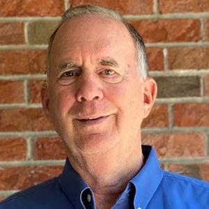 John Blosser